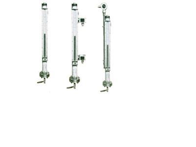 磁翻柱液位計、水位計、雙色水位計(UHZ系列)