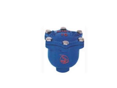 ARVX型微量排气阀(DN2016)