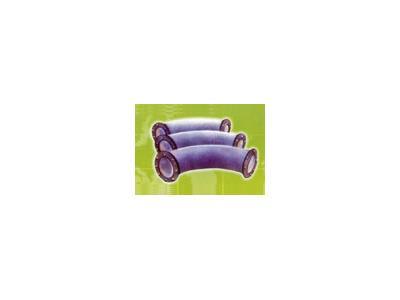 供应稀土耐磨合金铸钢弯头(各种型号)