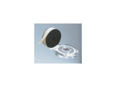 膨脹聚四氟乙烯密封帶(ZY-001)