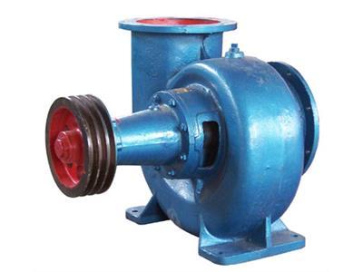 混流泵(300HW-7)
