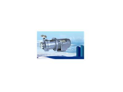 CQF型磁力驱动泵(CQF)