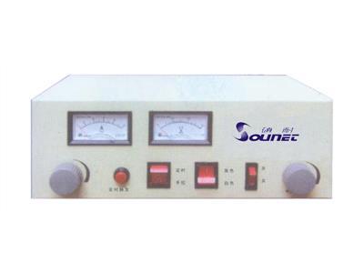 GNS-950金属打标机(GNS-950)