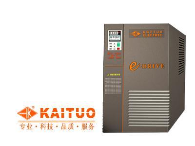 北京開拓變頻器KT-A8/P8系列(KT-A8/P8)