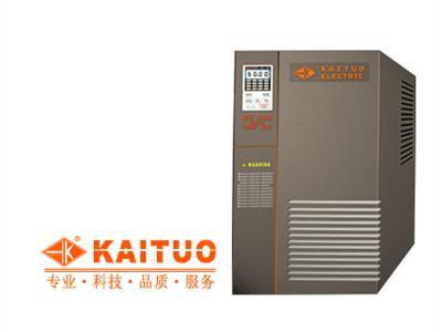 北京開拓變頻器KT-A6G/P系列(KT-A6G/P)