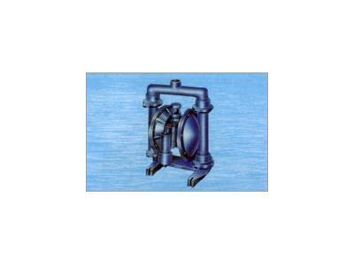 供应YQH型系列油气混输泵(YQH型)