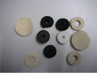 供绝缘垫片,电木垫片,尼龙卡圈,环氧板垫(各式各样)