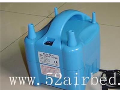 氣球泵 (氣球充氣泵)(BP007)