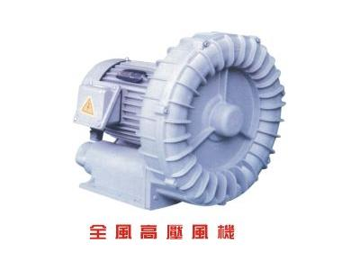全风风机(RB055/RB077/RB033)