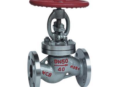 液化气截止阀(天燃气截止阀)(J41N)