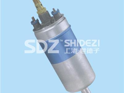 供應0 580 254 910油泵(SDZ-16001)