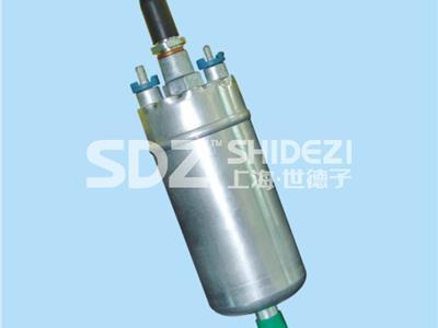 供應0 580 254 911燃油泵(SDZ-15204)