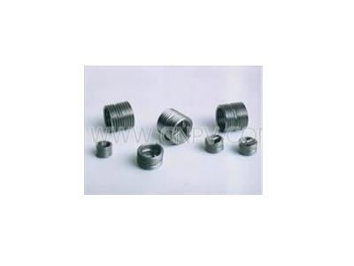 螺纹护套(丝套、牙套、钢丝套)(DIN)