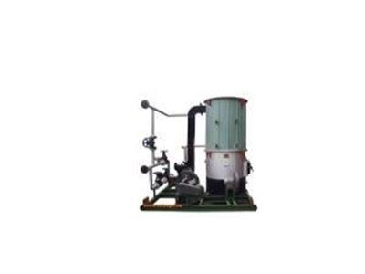 全自动加氯加药液设备(hy2000)