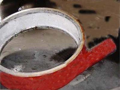 耐磨陶瓷灰浆泵(Tordun-NO100)