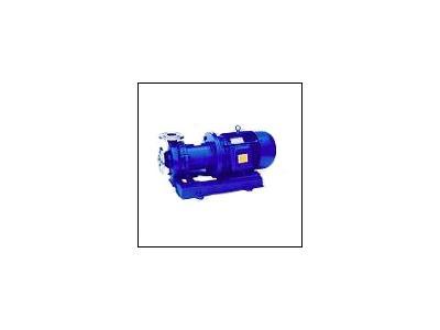 CQB重型磁力驱动泵(CQB)
