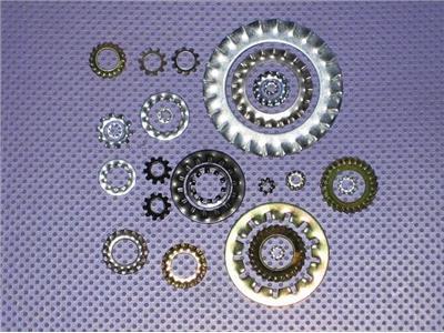 供应锯齿垫圈(GB862.2)