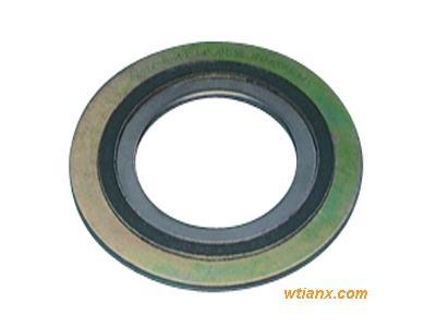 金属缠绕垫片(h-7)