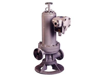 屏蔽电泵(pbg)