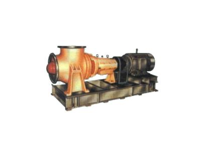 强制循环泵(FJX450)