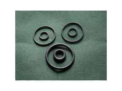 橡胶O型圈(多种)