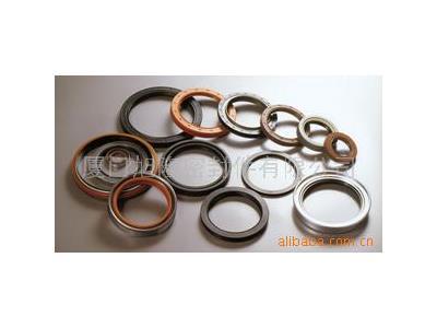耐高溫氟橡膠油封(XL-005)