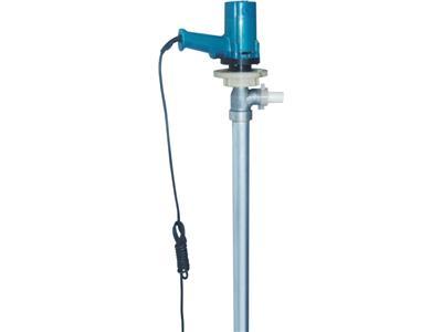 电动抽液泵(SB-8)