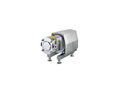 TRA型凸轮转子万用输送泵 (TRA)