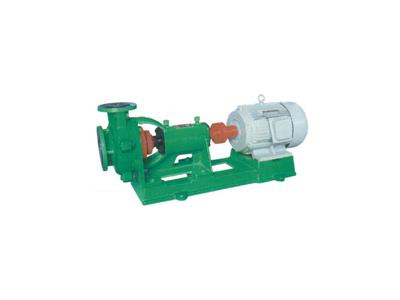 渣漿泵(KFJ、KFP、WP、KFZ等)