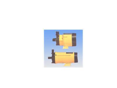 磁力驱动泵(PX series)