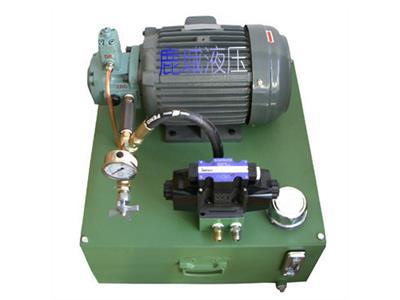 液压泵(A-70)
