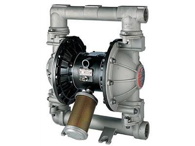 美国GRACO气动隔膜泵(多种可选)