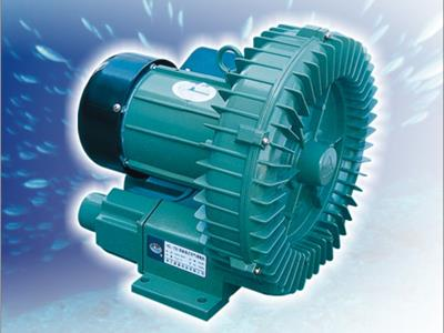 旋涡气泵鼓风机增氧机曝气泵(HG)