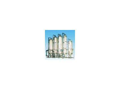 离子交换纯水处理设备(规格齐全)