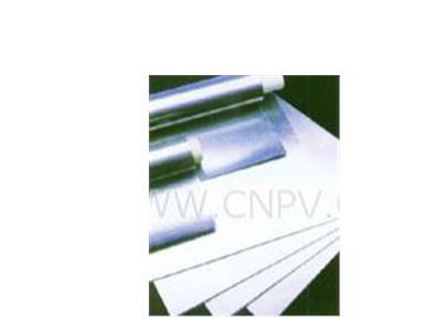 膨胀石墨复合板材(FHB-8812)