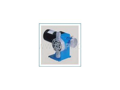 BB20,BB30,BB50计量泵(BB20,BB30,BB50)