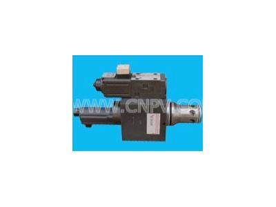 ATOS叶片泵(ATOS叶片泵)