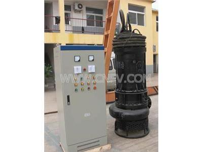 礦砂泵 抽尾礦漿 尾礦泵(NSQ)