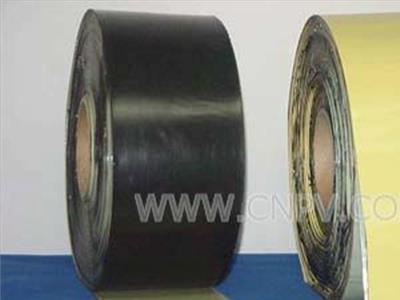 PipeCoat聚乙烯管道防腐胶带(13802173080)