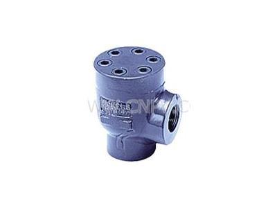 液控單向閥(DT8PI/C2-8*/C5G-8)