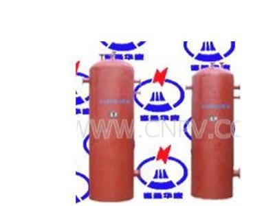 新型旋膜式除氧器(0001)