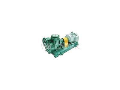 酸泵 碱泵 排污泵 硫酸泵 离心泵磁力泵(FZB)