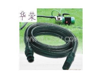 塑料管,水泵抽水管(20-50)