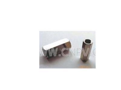 內螺紋單向閥,卡套單向閥(機械部標準,化工部標準)