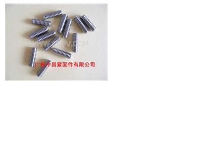 不锈钢机米螺丝(不锈钢机米螺丝)