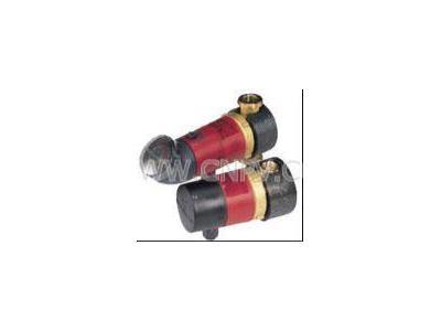 格兰富温控循环泵UP15-14销售维修(UP15-14)