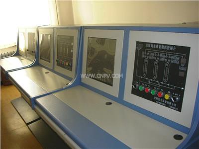 输送泵(LSGB)