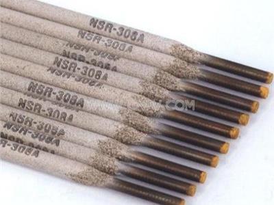 耐磨焊条,阀门焊条,铜焊条(3.2-4.0-5.0)