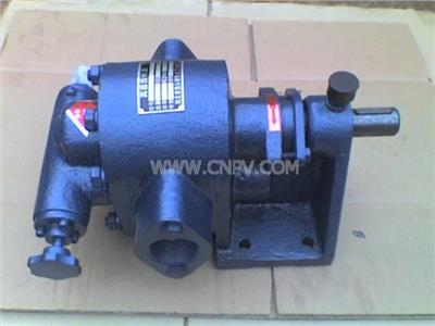 沥青泵(CLB-100)