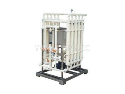沈阳地下水过滤设备(5600)
